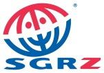 Logo SGRZ